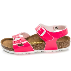 YHFXD Chaussures Chaussures brod¨¦es, lin, semelle tendine, style ethnique, chaussures femmes, mode, confortable, double ceinture, black, 39