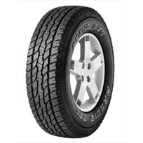 Bridgestone - Potenza Re 050 Rft 225/50 R16 92W runflat avec protège-jante MFS