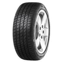 Bridgestone - Potenza Adrenalin Re002 195/60 R15 88H