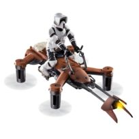 PROPEL - 74-Z SPEEDER BIKE