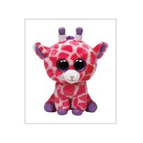 Carletto - 36739 Twigs La Girafe, 15 cm