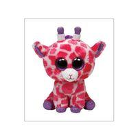 Ty - Carletto 36739 Twigs La Girafe, 15 cm