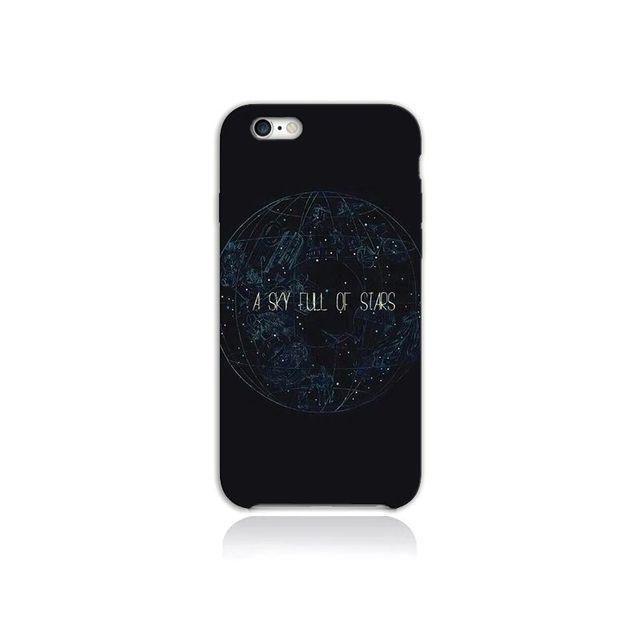 coque iphone 6 sky