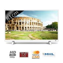 32FA3103W Tv Led Full Hd 81cm