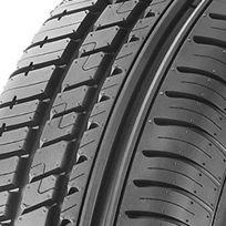 pneus Cs2 175/65 R14 82H