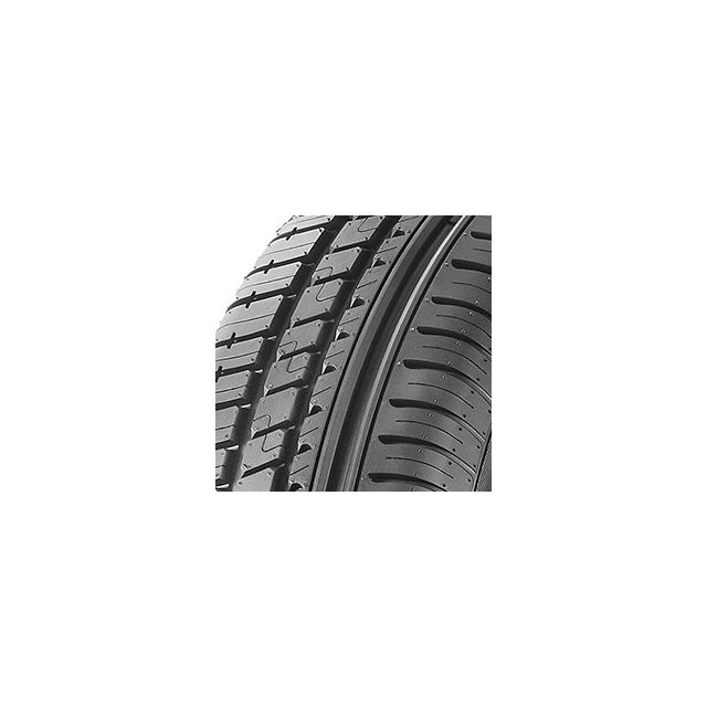 cooper pneus cs2 185 65 r15 88t achat vente pneus voitures t pas chers rueducommerce. Black Bedroom Furniture Sets. Home Design Ideas