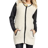 Only - Cardigan Siline