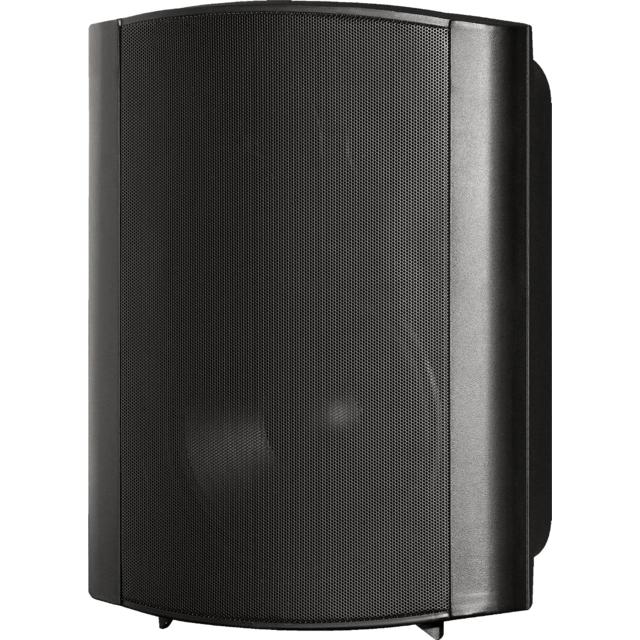 Hk Audio Il80TB. Enceinte moulée -8¨60Wrms