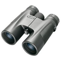 Bushnell - Jumelles Powerview 10X42