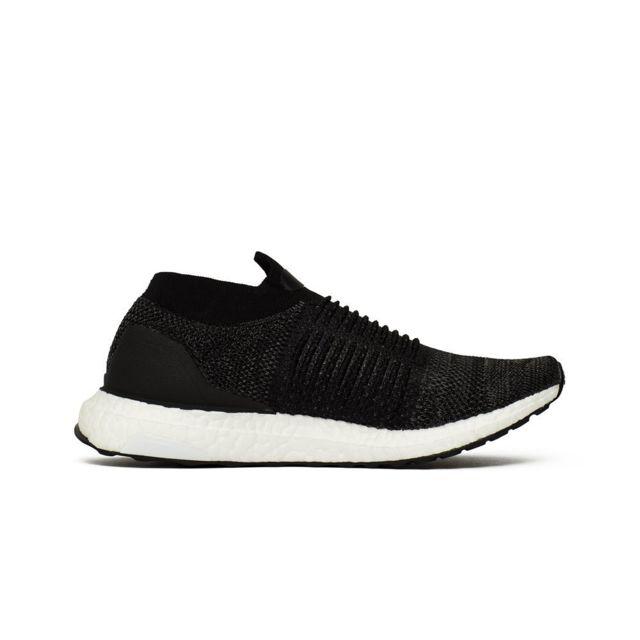 Adidas Ultraboost Laceless pas cher Achat Vente