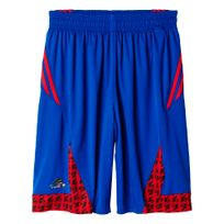 Adidas - Short Nba Swingman Boston Celtics - pas cher Achat   Vente ... 4221bb39b5f