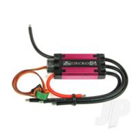 ZTW - Gecko 85A SBEC ESC 2S-6S