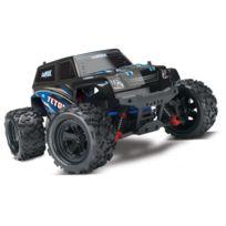 Traxxas - Latrax Teton 1/18 4WD Rtr