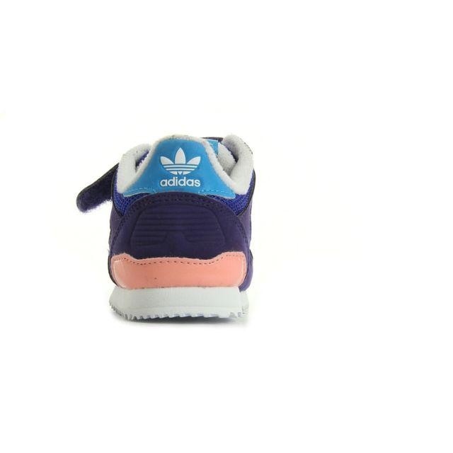 Adidas originals Adidas Zx 700 Cf I pas cher Achat