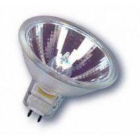 Expelec - Enh Lampe Enh 120v-250w philips