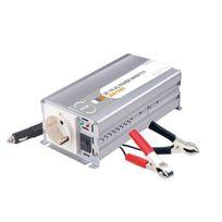 Enix - Convertisseur 12V 220V Dc Ac 300W