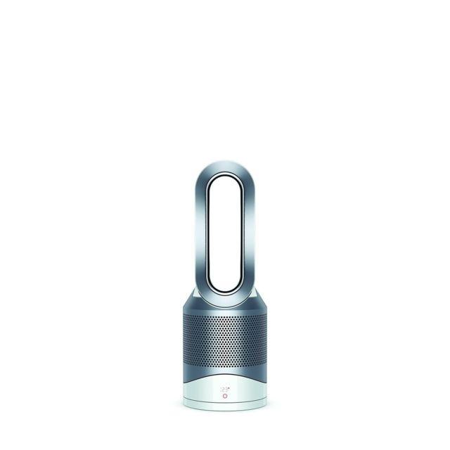 DYSON Purificateur d'air Pure Hot + Cool Link