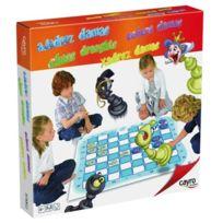 - jeu d'échecs géant sur tapis en pvc