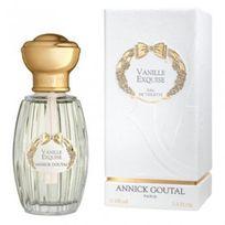 Annick Goutal - Vanille Exquise Edt 100Ml / 3.4 Fl.Oz