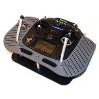 RC Modell Technik - PUPITRE V2X RADIO T6K Futaba