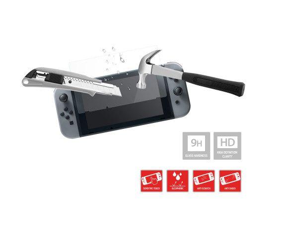 nintendo switch jeux hors ligne