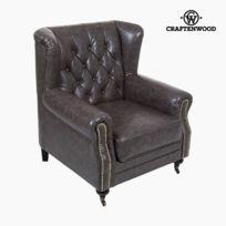 mousse de rembourrage pour fauteuil achat mousse de. Black Bedroom Furniture Sets. Home Design Ideas