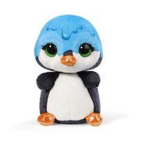 NICI - Peluche Surup pingouin Deezy
