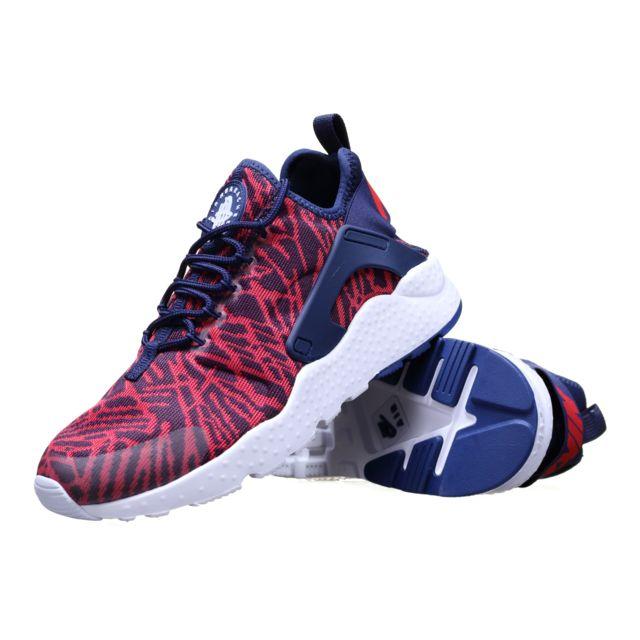 Nike Chaussure W Air Huarache Run Ultra 818061 400