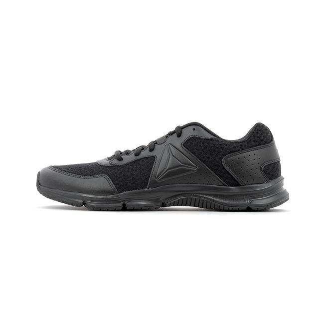 dec7d9c8cf9 Chaussures running Reebok - Achat Chaussures running Reebok pas cher ...