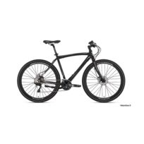 Bottechia - Vélo route fitness Bottecchia 326 Xt Disk