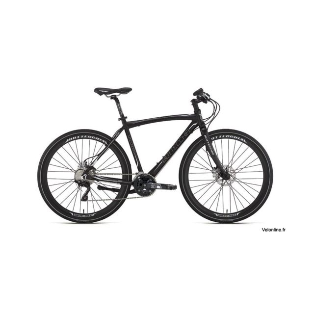 bottechia v lo route fitness bottecchia 326 xt disk pas cher achat vente route rueducommerce. Black Bedroom Furniture Sets. Home Design Ideas