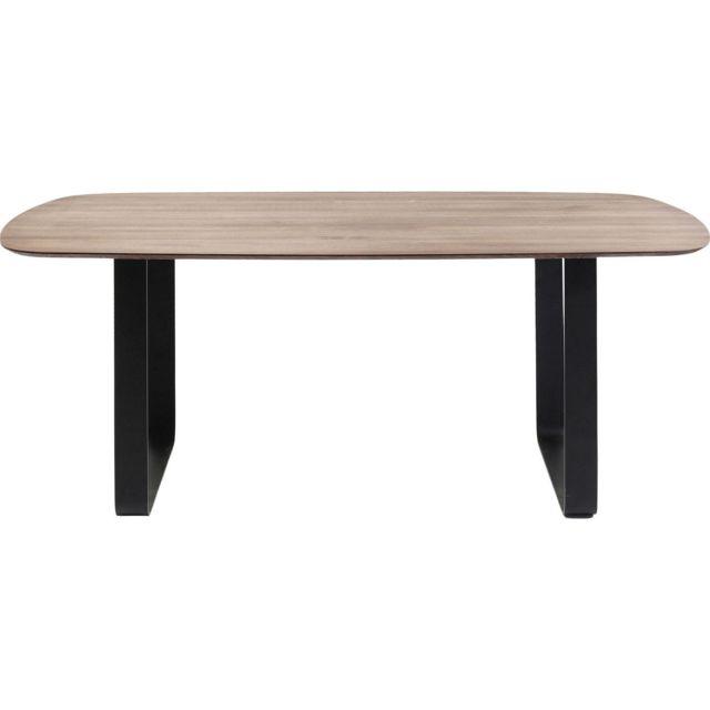 Karedesign Table Happy Stay 180x90cm Kare Design