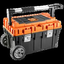 Neo Tools - Boite à outils à roulettes 84-116