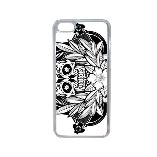 iphone 7 coque floral