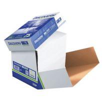 Discovery - ramette papier a4 2500 feuilles 75g - blanc