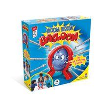 DUJARDIN - Boom Boom Balloon - 41295