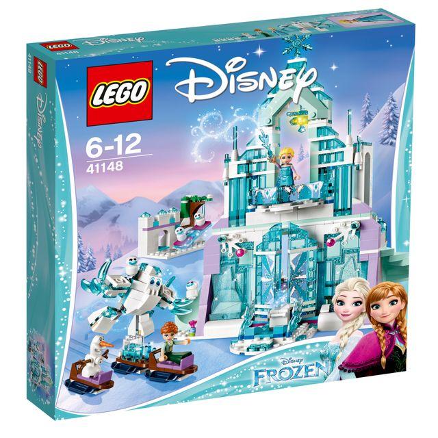 Disney Lego Lego Lego Disney Princess Princess w8ZnO0kXPN