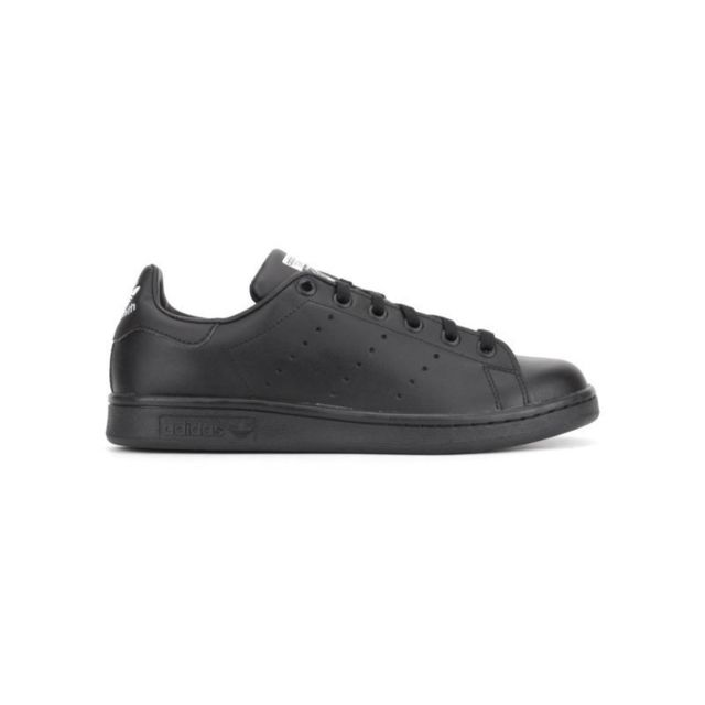 adidas stan smith femme taille 39 adidas stan smith femme. Black Bedroom Furniture Sets. Home Design Ideas