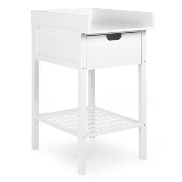 dimension table langer - achat dimension table langer pas cher