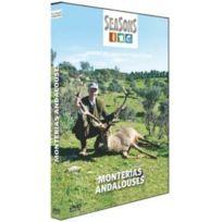Seasons - Monterias andalouses