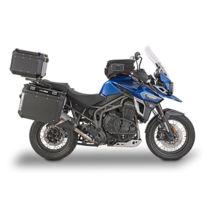 9f04653754 GIVI - PL6408CAM support valises latérales Trekker Outback MONOKEY CAM-SIDE Triumph  TIGER EXPLORER 1200