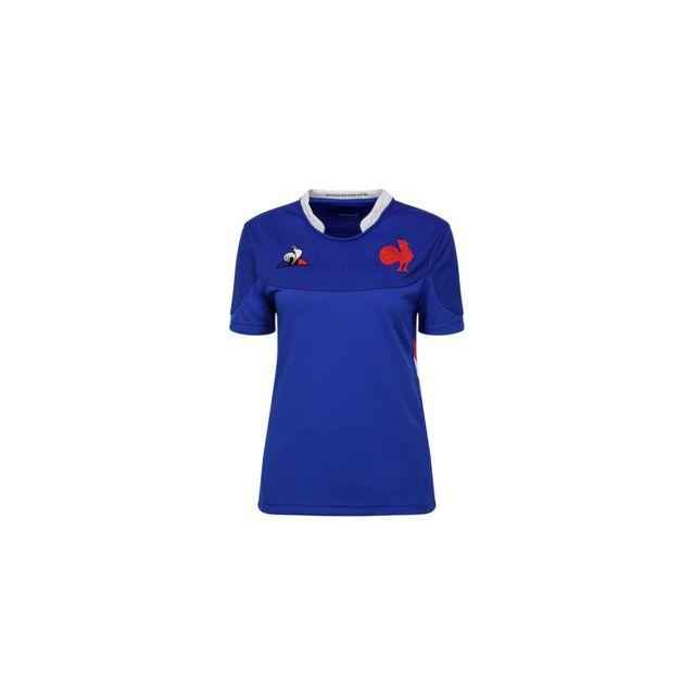 Boutique France Rugby : maillot France Rugby, maillot XV de
