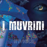 Columbia - I Muvrini - Invicta DigiPack