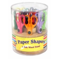 Armada - Paper Shapers Scissors Set-2ND Generation