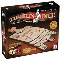 Ferti - Jeux de société - Tumblin Dice