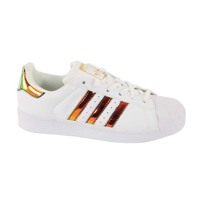 adidas superstar pas cher taille 38