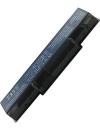 Acer batterie pour travelmate 7520 7a2g16mi