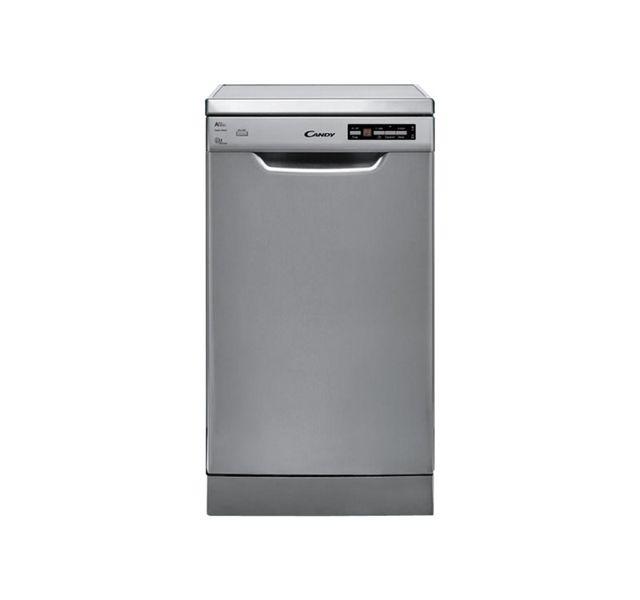 CANDY Lave-vaisselle - CDP2D1047X-47
