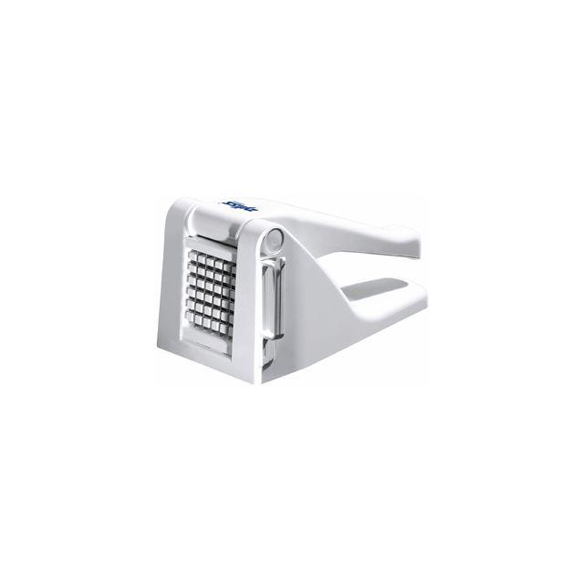 ZYLISS coupe frites et légumes 7-9mm - zyl13050