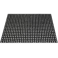 ID MAT - tapis caillebotis 80x120x2,3cm - m11